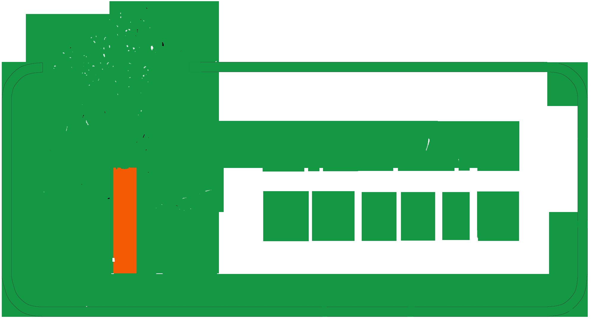 Vitamin Garten